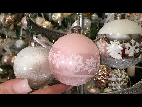 youtube - Youtube Christmas Decorations