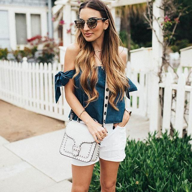 Obsessed with this bag! #stylegoals!  from @stylegoals's closet