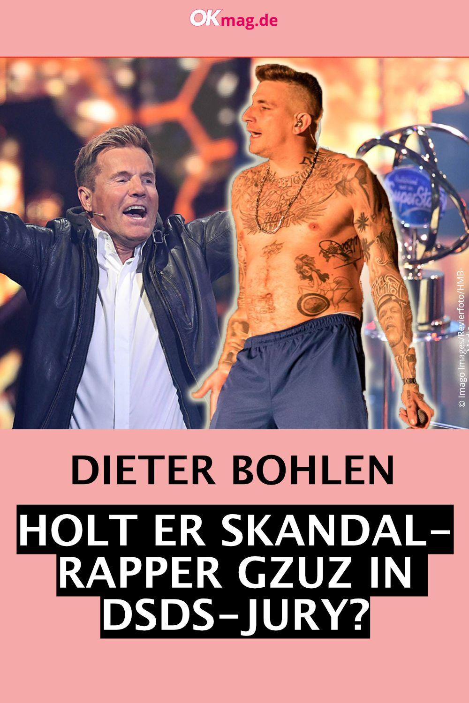 Dieter Bohlen Dsds Jury Hammer Dsds Jury Dsds Dieter Bohlen