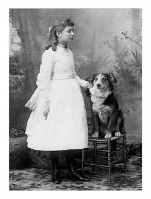essay on helen keller person Hellen keller this essay hellen keller and other 64,000+ term papers,  traveled all over the world, met 12 us presidents, and lived to be 87 well, there was such a person, and she was born over a hundred years ago  meet helen keller, a woman from the small farm town of tuscumbia, alabama who taught the world to respect people who are.