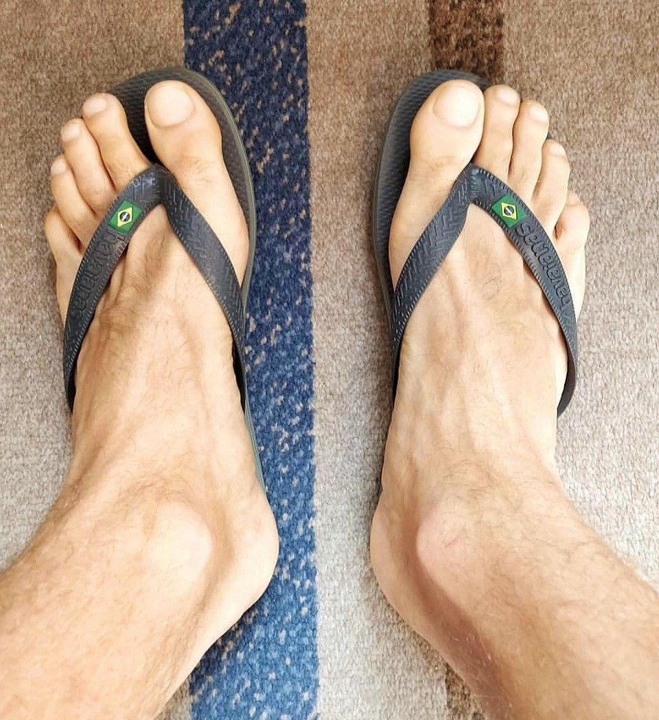 Men/'s Flip-Flops Camouflage Flip Flops Camouflage Gear Camouflage Fabric Women/'s Flip-Flops Beach Shoes Sandals Barefoot Sandals