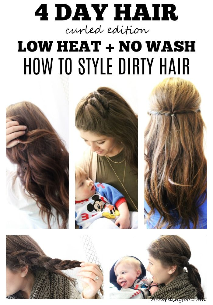 Pin On Hair Hair Tutorials Quick Hairstyles Braided Hairstyles Easy Hairstyles