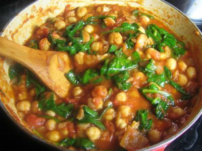 Chana masala chana masala masala recipe and recipes awesome cuisine gives you a simple and tasty chana masala recipe try this chana masala recipe and share your experience for more recipes visit our forumfinder Image collections