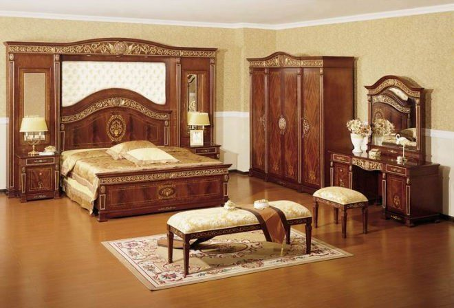 Bedroom Sets Buy Gh Bs 02 Product On Alibaba Com Full Size Bedroom Furniture Complete Bedroom Set Bedroom Furniture Design