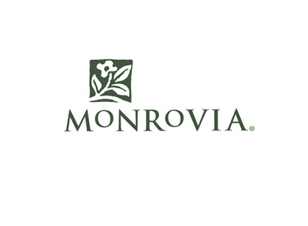 Monrovia Plant Catalog Makes It Easy To Look Up Plants That Meet Specific Criteria