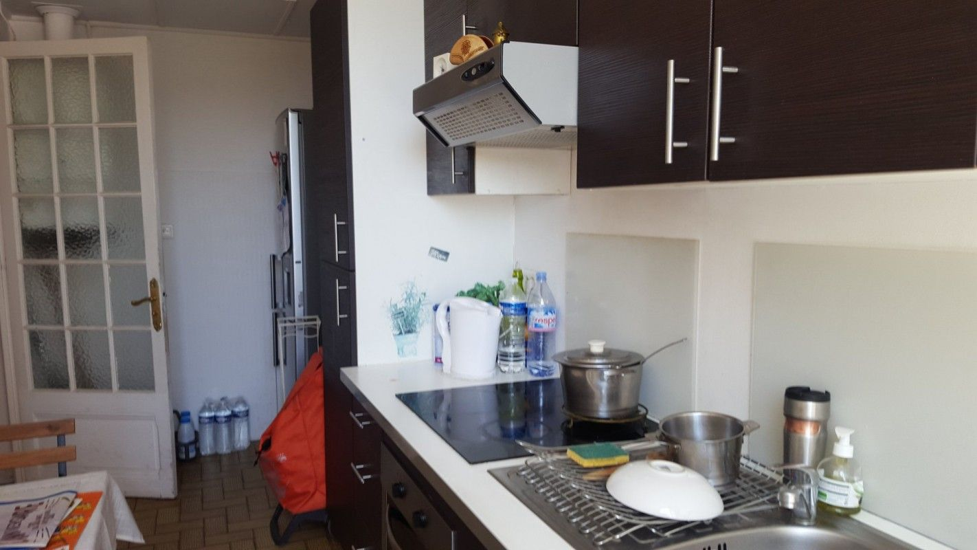 Long Term Rent Apartment 62m² In Nice For France List Of Monthly Rental Properties More Info Contact Real Estate Agent