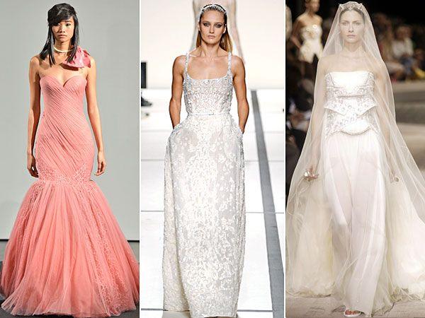 Kim Kardashians Wedding Dress Let The Planning Begin