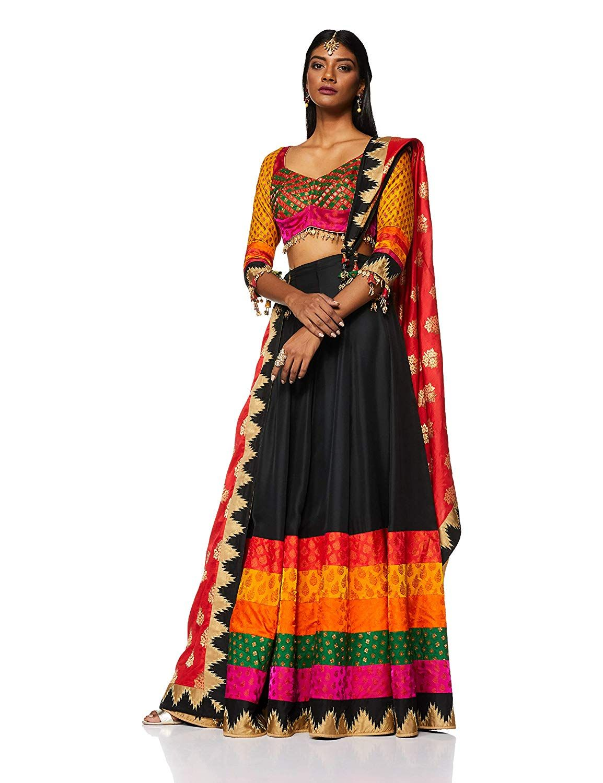 00f4b51934f8 Indian Dresses For Sale Amazon - raveitsafe