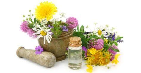 Oli essenziali: 20 possibili utilizzi per la bellezza, la casa e la salute