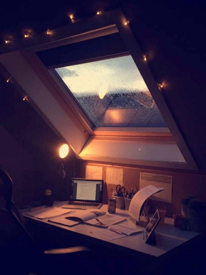 Photo of 90+ Examples Of Cozy Study Space To Inspire You | Inspira Spaces