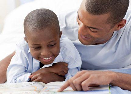 When should kids start kindergarten?