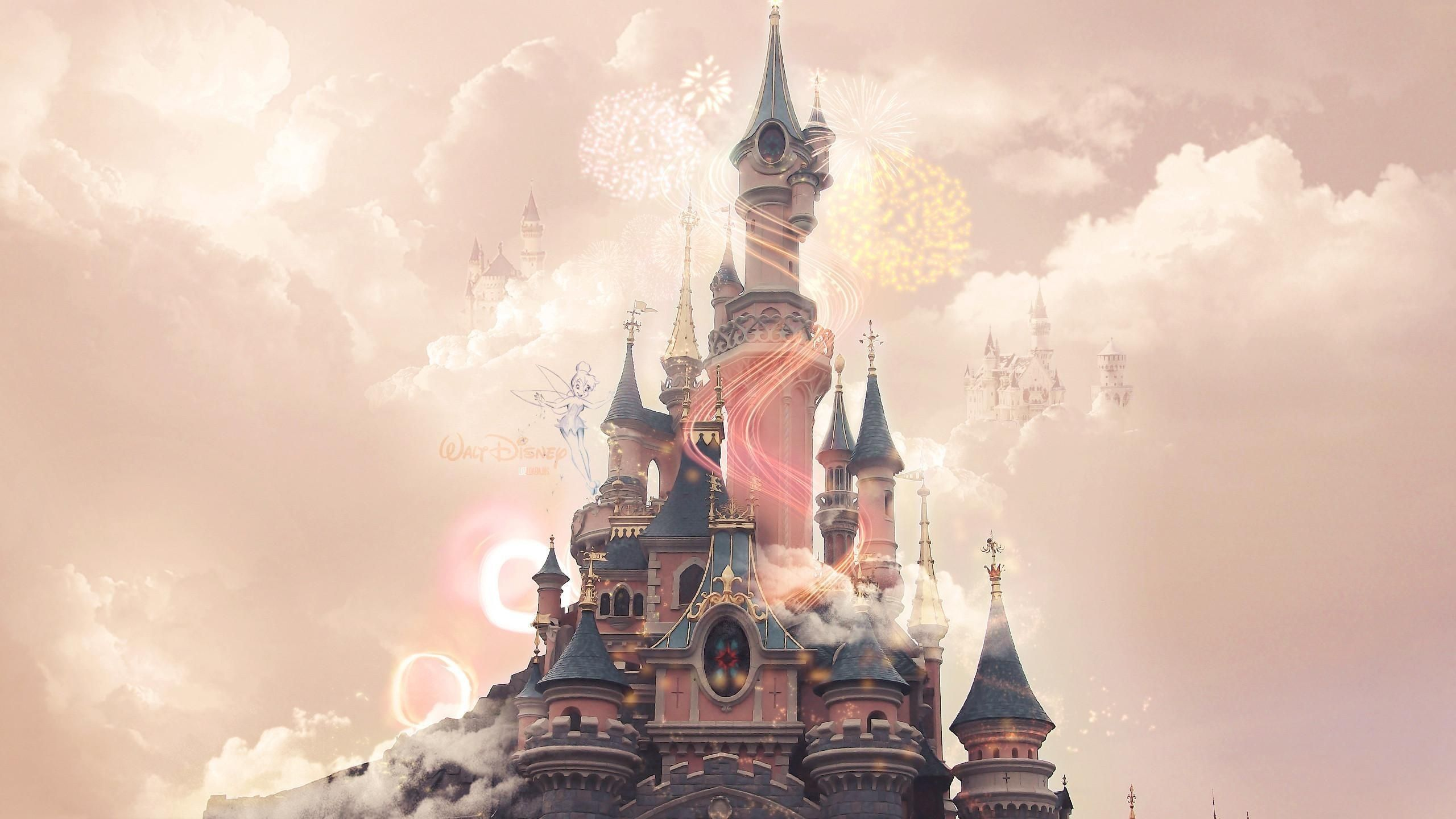 70 Disney Background Wallpapers On Wallpaperplay With Images