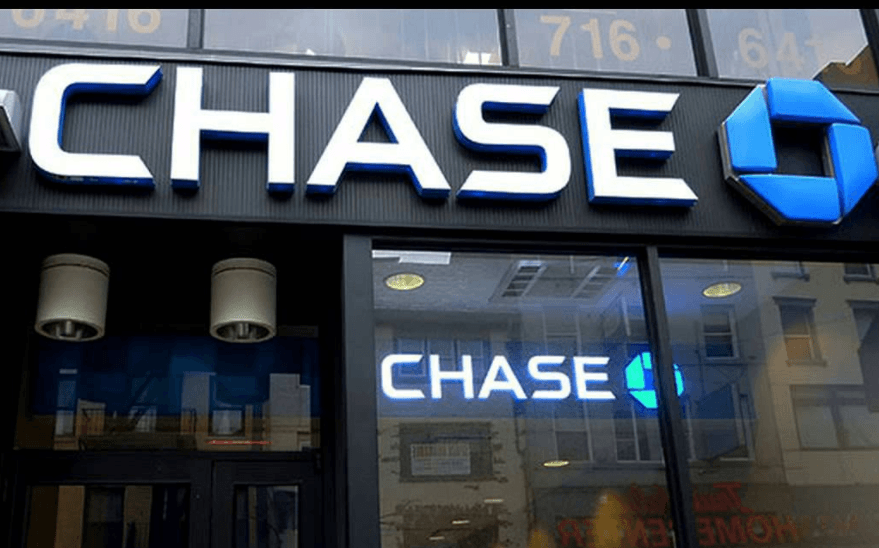 Experience The Smoothest Banking Experience With Chase Login Account Chase Bank Loans For Bad Credit Chase