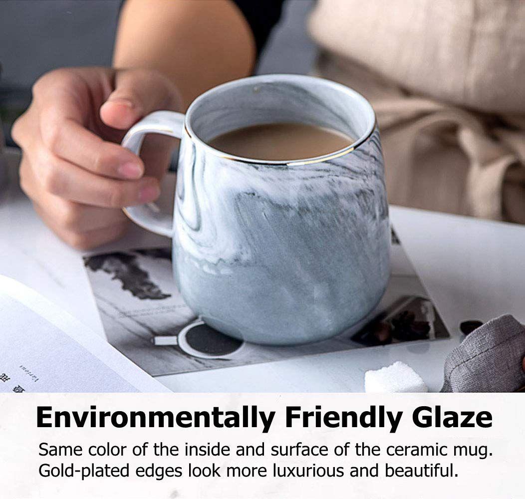 coffee mugs made in usa lead free