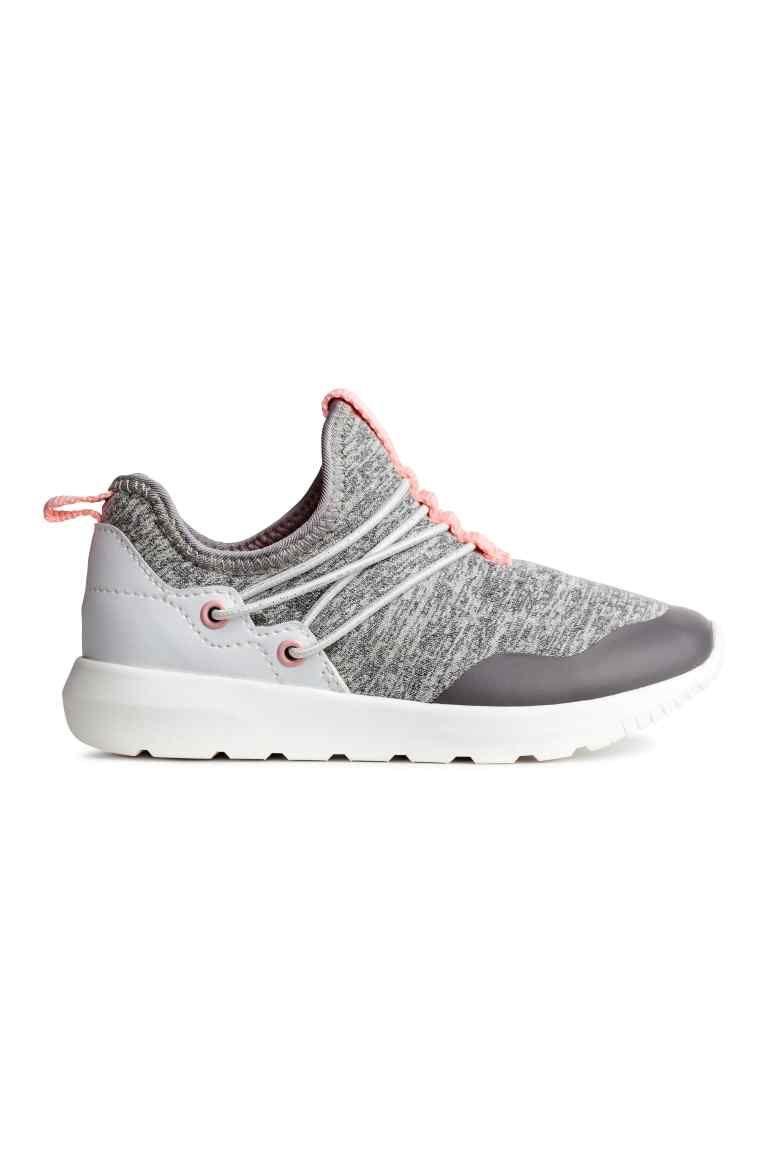 611e7041a55 Zapatillas deportivas de punto | niño sport | Zapatillas deportivas ...