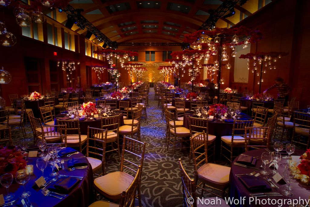 Venues (With images) Minneapolis wedding venue, Wedding