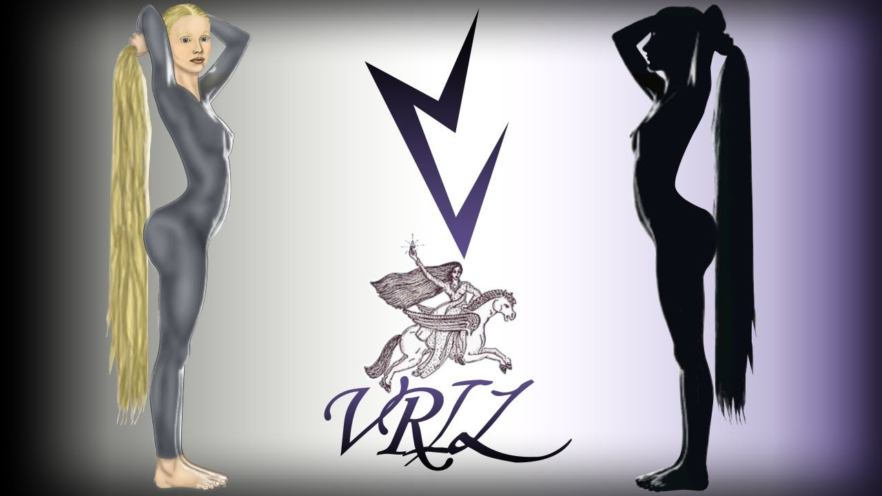Maria Orsic and Vril  ...