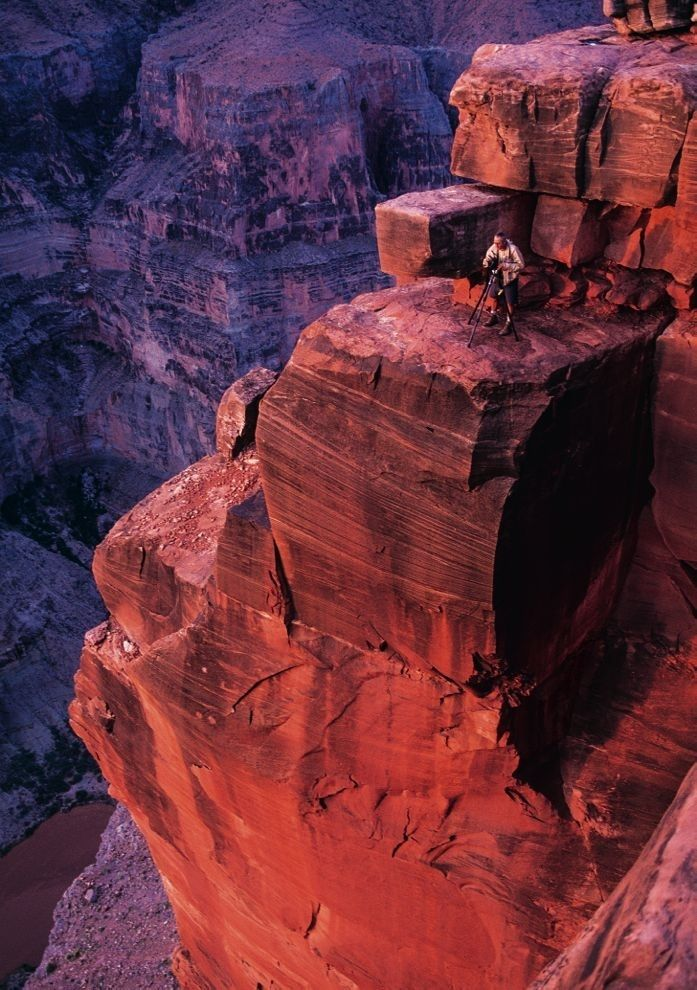 Arizona, 2005 | The 18 Most Dazzling Photos From National Geographic's History
