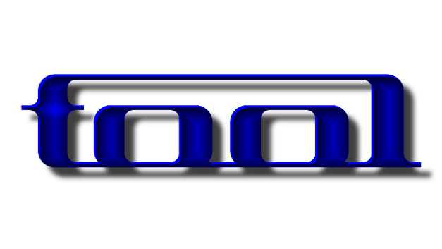 Tool Logo Transparent Background Tool Logo Tool Band Tools