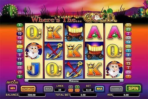 Slot machine games for free fun ones sistemi per vincere alla roulette reale