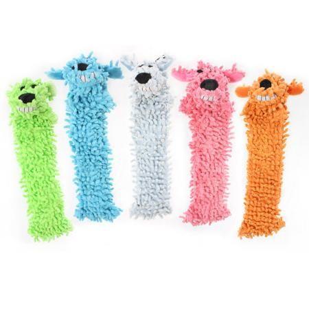 Pets Pet Toys Diy Dog Toys Dog Toys