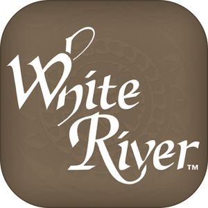 White River Catalogs by Pixel Mags