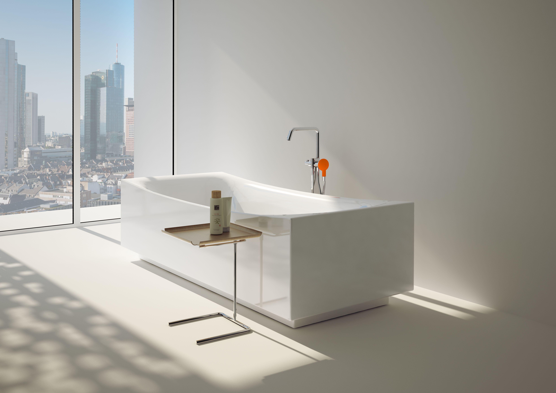 Clou hammock bathroom concept nr. 03c . modern pinterest