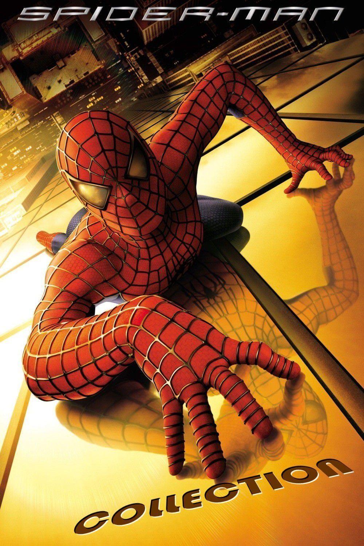Spider Man 3 2007 123movies : spider, 123movies, Spiderman