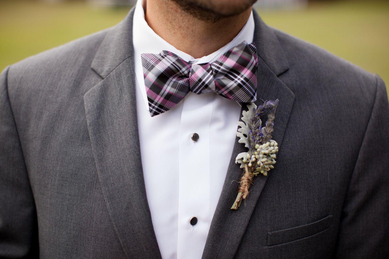 Shabby Chic & Garden-Inspired Malibu, California Wedding | Shabby ...