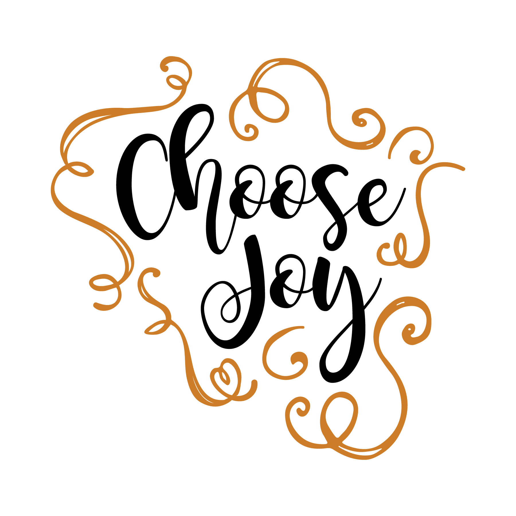 Pin by Tracy Celli on Creative side Choose joy, Free svg