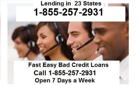 Ohio statute of limitations payday loan photo 7