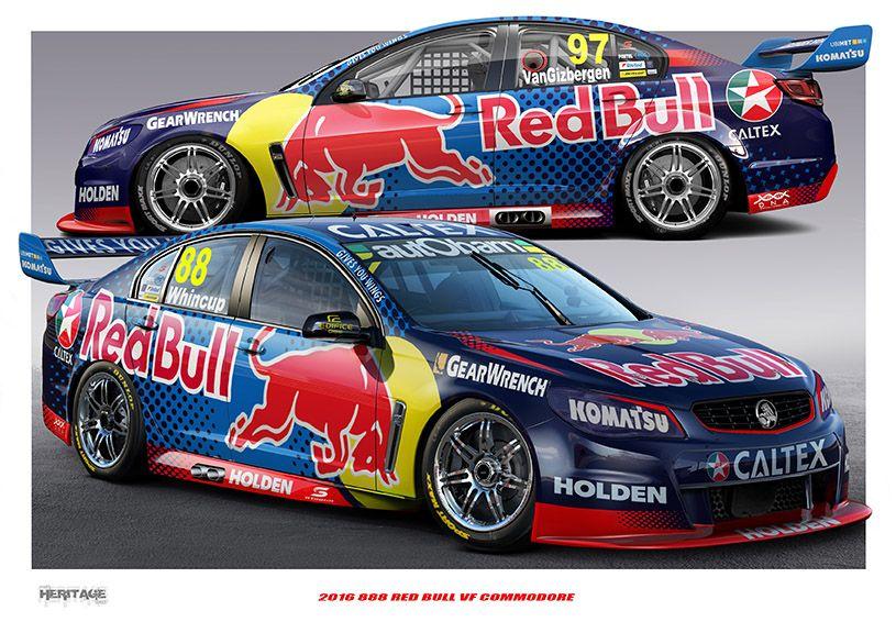 Photo By Peter Hughes V8 Supercars Australia Australian V8 Supercars Super Cars