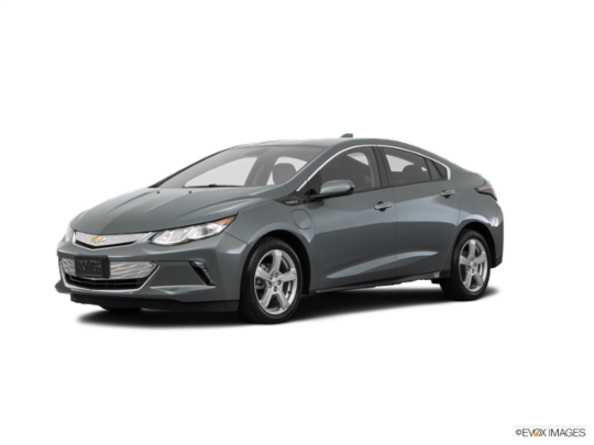 2016 Chevrolet Volt For Sale In Akron Oh Chevrolet Volt Chevy