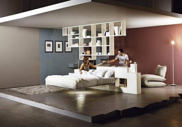 AIR collection - le mobilier design et surprenant en apesanteur