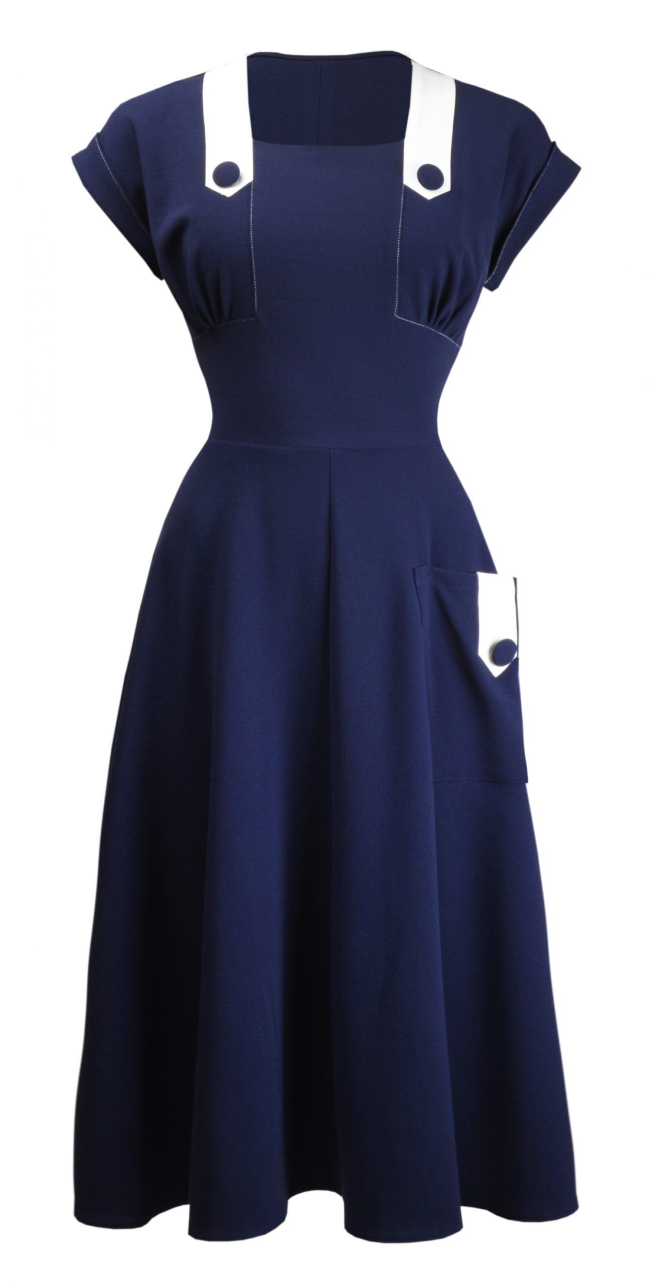 1950 S Doris Day Dress By The House Of Foxy In 2020 Day Dresses Dresses Clothes For Women