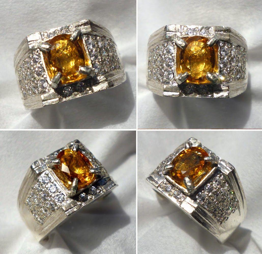 Gemstone Zone: Yellow Sapphire Gemstone Beautiful. Giving a name ...