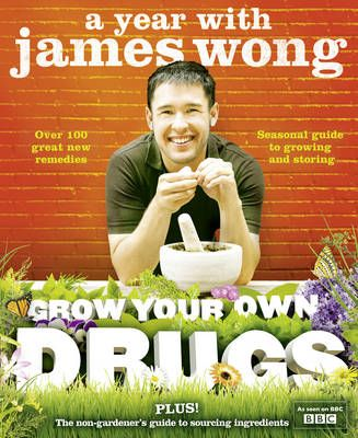 Grow Your Own Drugs Pdf