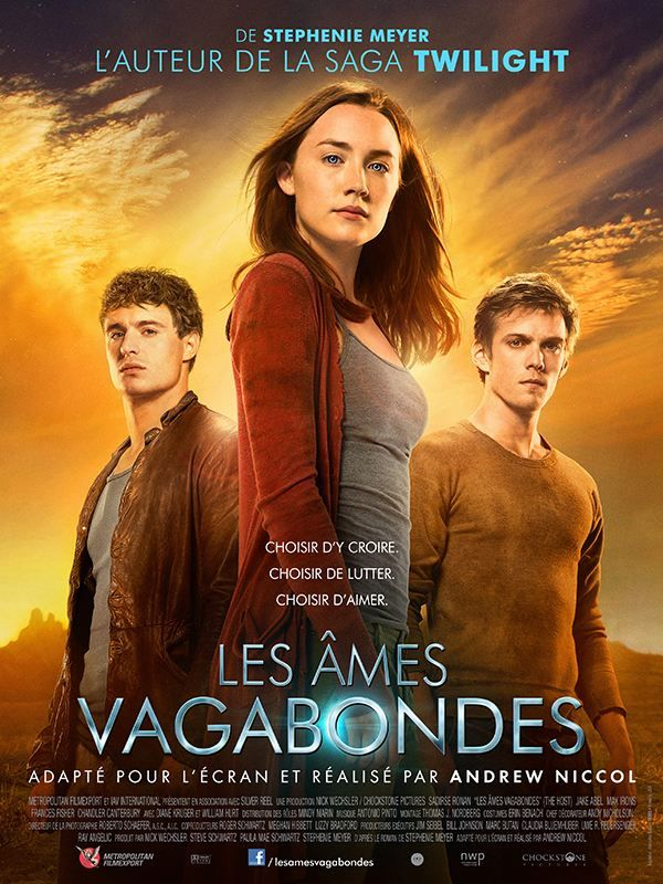 Les Ames Vagabondes New Movie Posters New Movies Good Movies