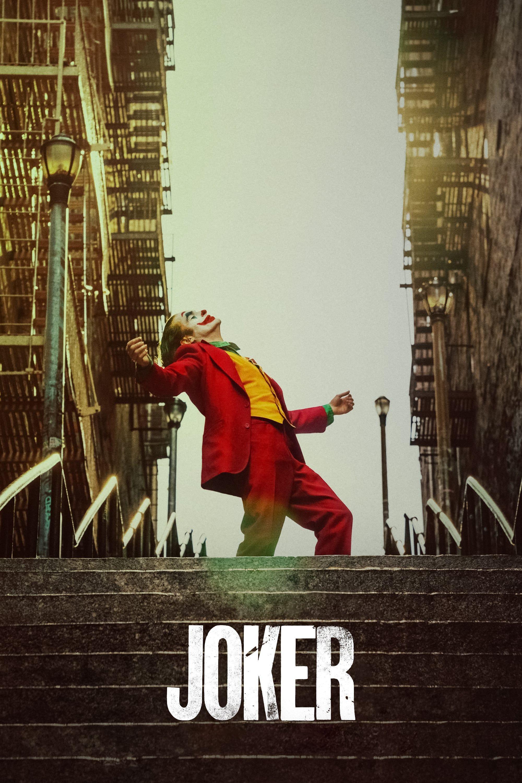 Ver Pelicula Completa Joker Ver Online Gratis Https Www Repelis Watch Castellano Ver Online 2019 Guason El Guason 2160x3840 Wallpaper Arte De Chisisto