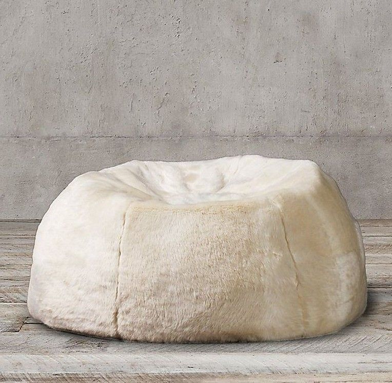 40 Classy Bean Bag Ideas For Your Bedroom Bedroom Faux