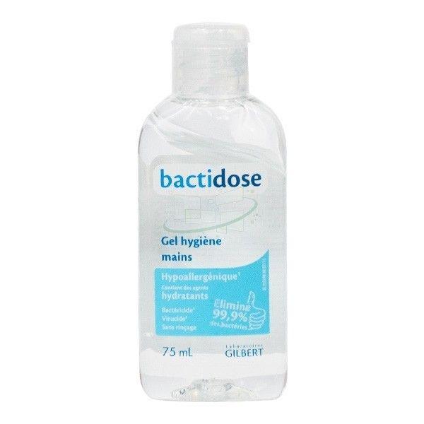 Epingle Sur Hygiene Vos Favoris Unooc