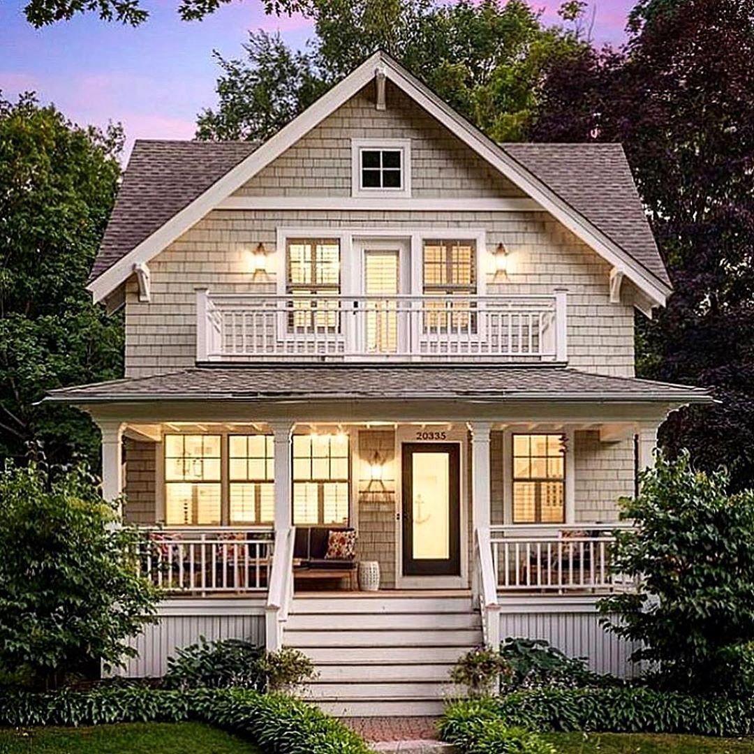 Classichome Interior Design: Twilight... @landschute #architecture # Classichome