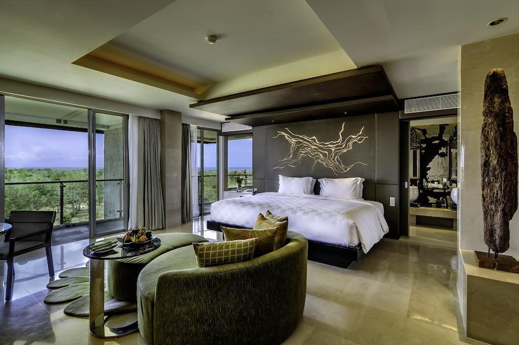 Bali Resorts The 10 Best Luxury Places To Stay In Bali