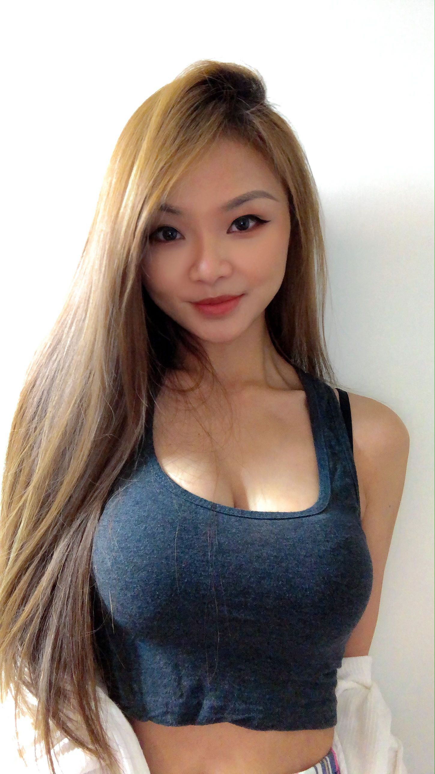 Pin on Asian Beauties and Hotties 1