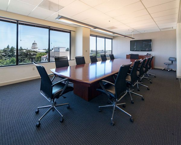 virtual office reno. The Sacramento - Capitol On Demand Office Space At Pacific Workplaces Offers Virtual Plans, Full Time Spaces, And Hourly Meeting Rooms. Reno R