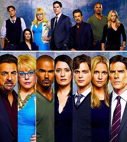 Criminal Minds Criminal Minds Watch Criminal Minds Criminal