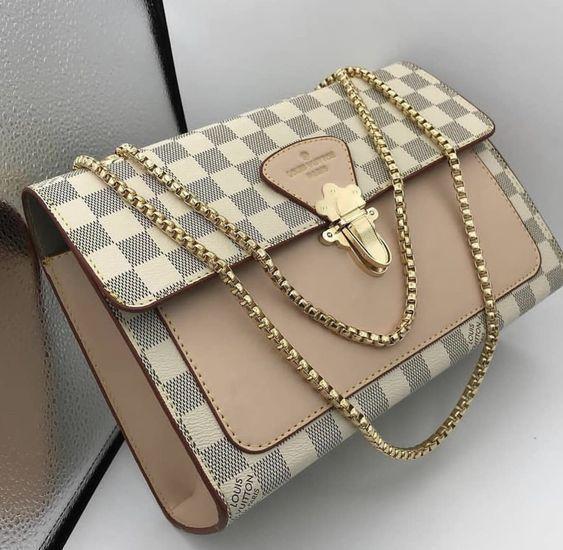 Photo of New arrivals: LOUIS VUITTON – Louis Vuitton handbags website – #Louis #Vuitton …