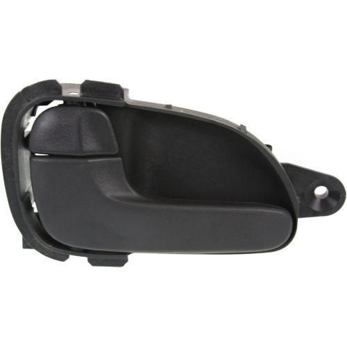 Collection 2000 Nissan Quest Front Door Handle Pictures - Luciat.com ...
