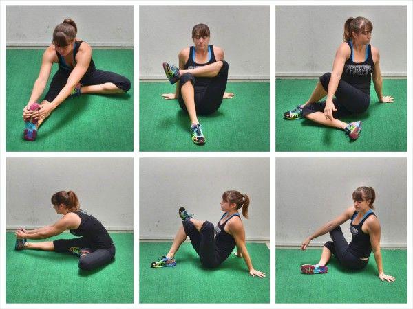 seated-hip-complex-stretch