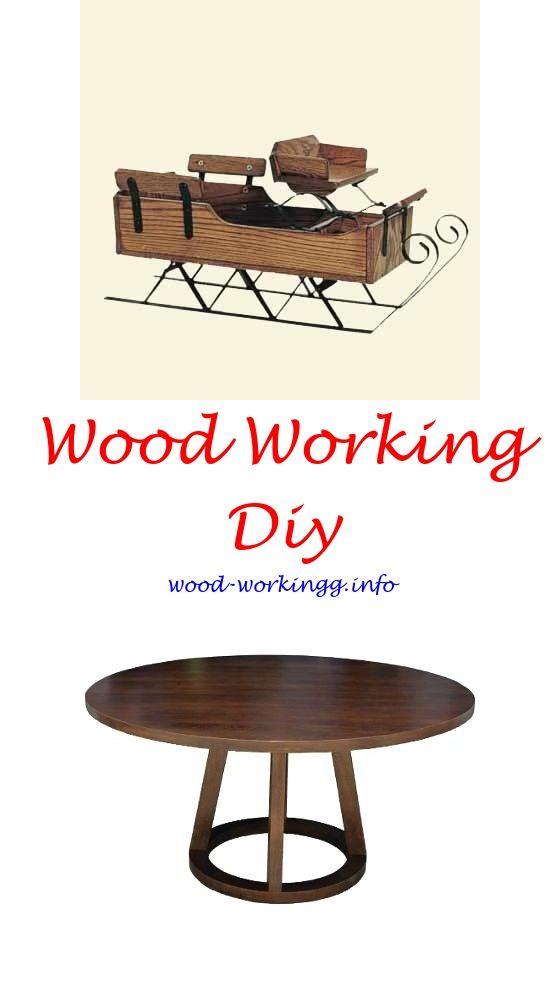 wooden reindeer woodworking plans - wood working diy how to build ...